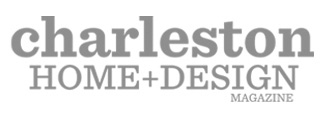 Charleston home and design